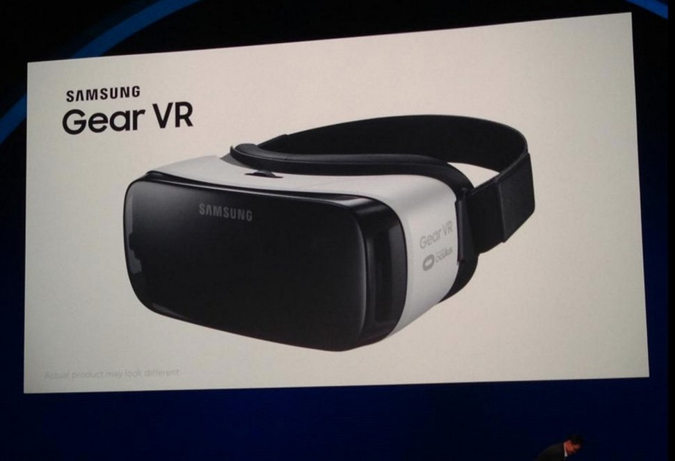 0e535178e771 this new gear vr headset from samsung and oculus will arrive in november  for 99 image