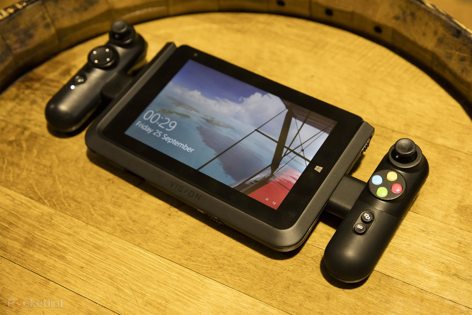 news best tablets playing games