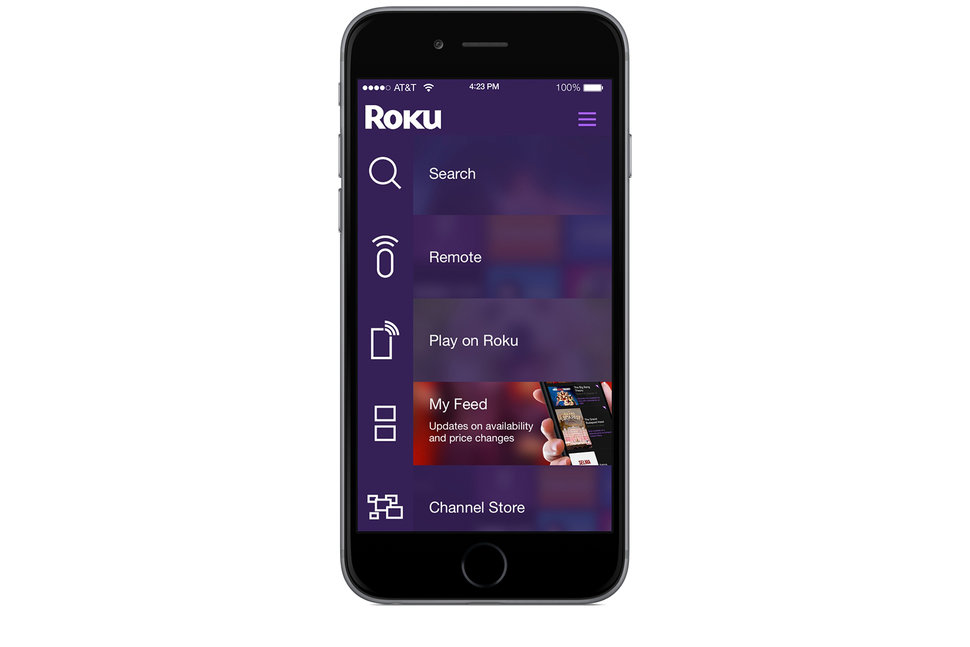 Your Roku box is about to get better: Roku OS 7 update explaine