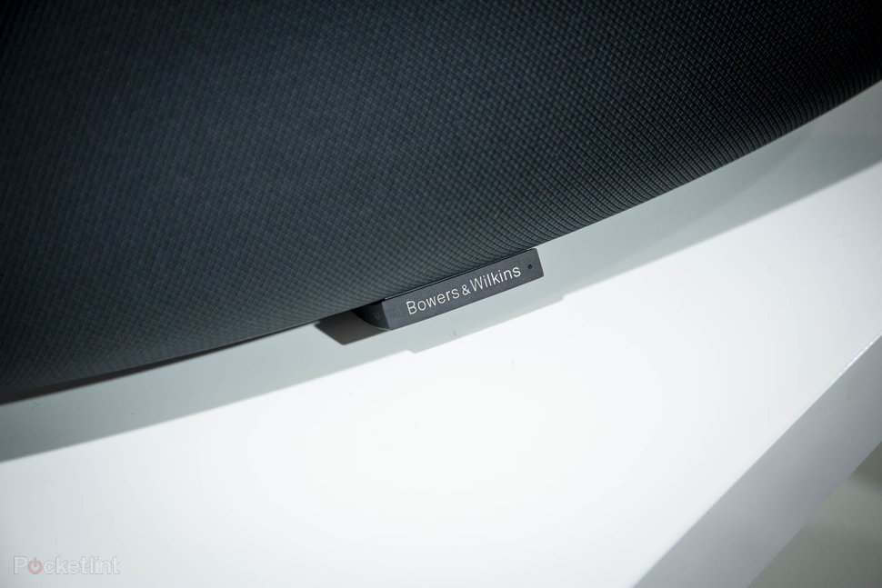 price in review ii virtually india ceilings invisible ceiling uk speakers bose ceilg