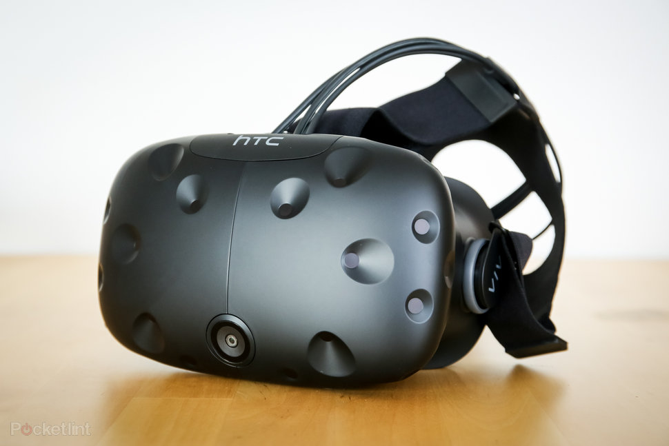 htc vive review image 1