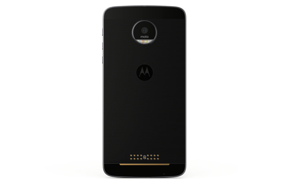 Motorola Moto Z and Moto Z Force: Release date, specs and every