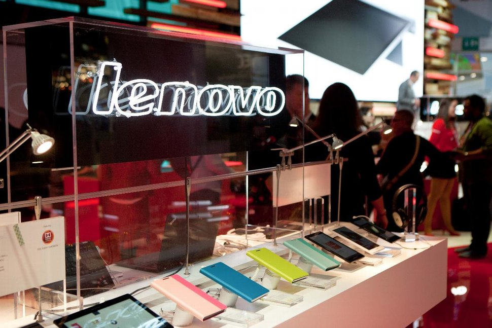 MWC15LENOVODAY18_resized_low