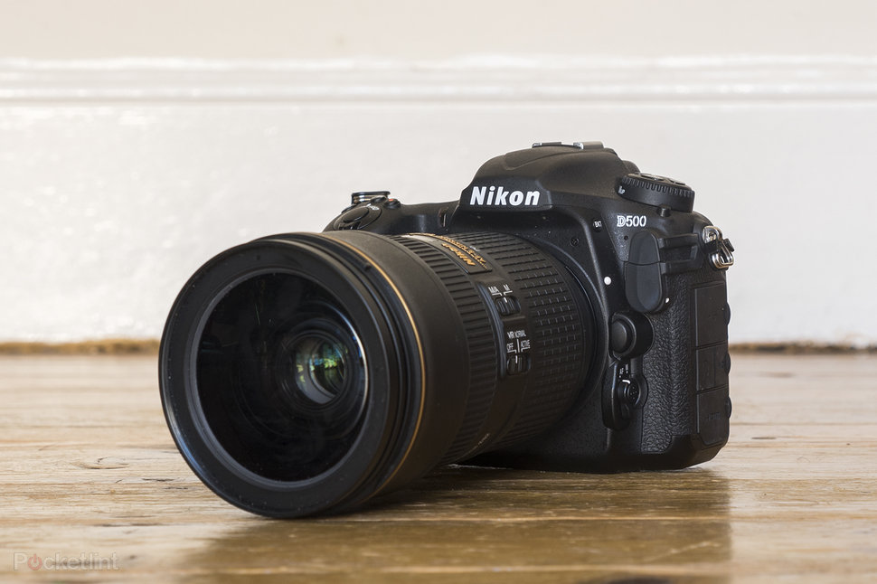 nikon d500 review image 1