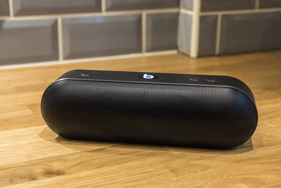 Beats Pill+ review: A pricey pill to swallow - Pocket-lint