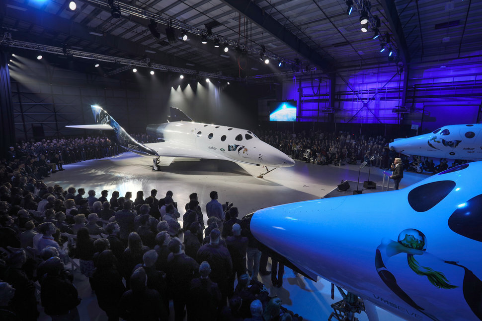 136792-apps-news-feature-vss-unity-explained-here-s-the-scoop-on-virgin-galactic-s-new-spaceshiptwo-image1-Dz6u5Qi8oA.jpg