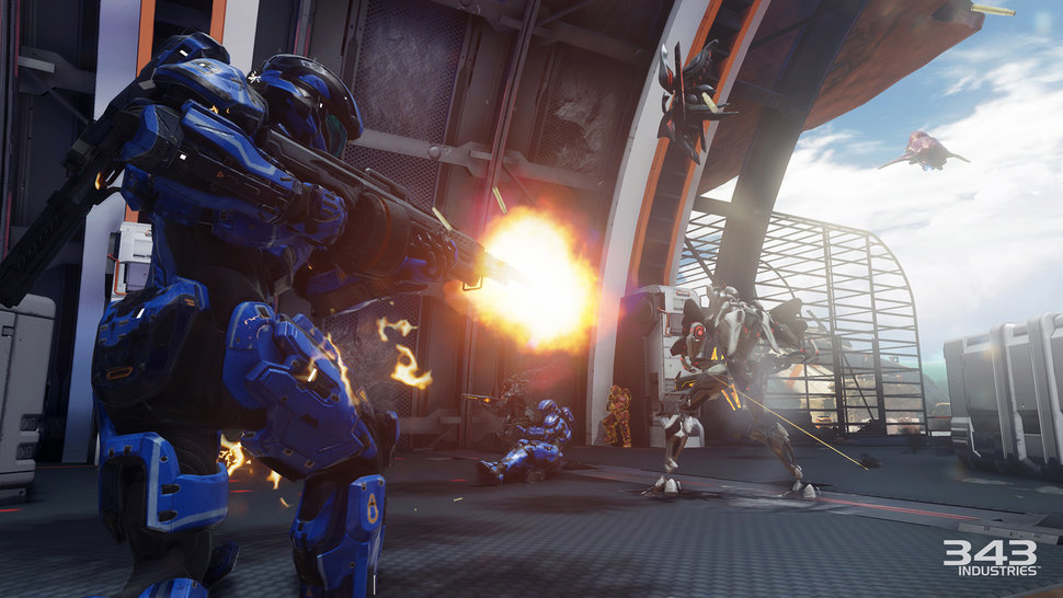 h5-guardians-warzone-arc-tunnel-vision