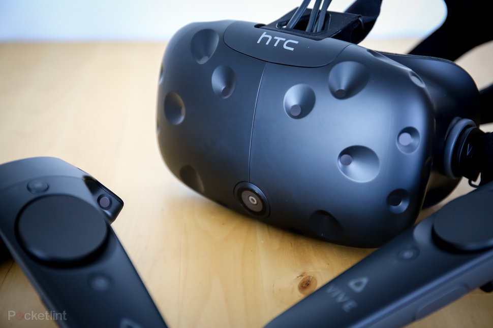HTC Vive tips & tricks: How to set up your new VR headset and s