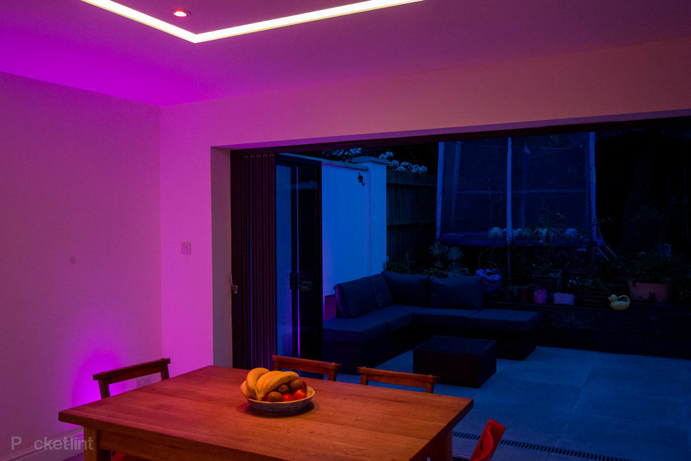 How To Light Your Home 8 Lighting Tips And Tricks Image 2