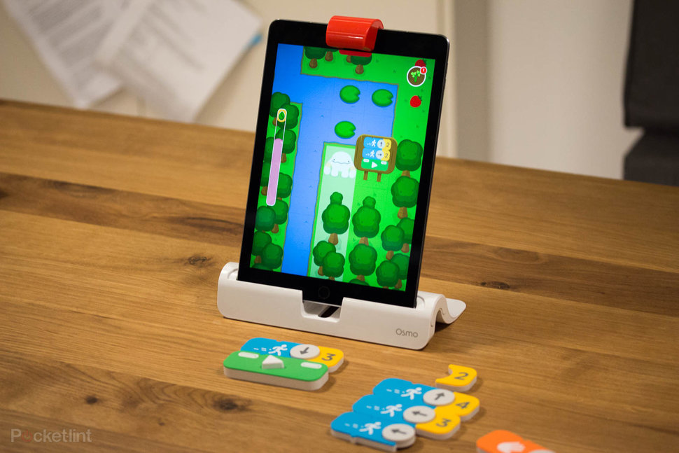 osmo coding review image 1