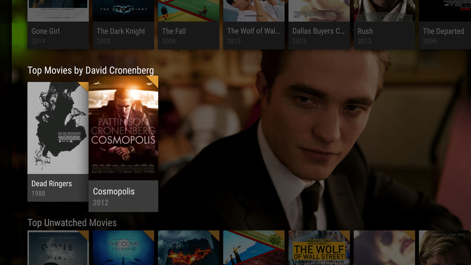 Now you can use an Nvidia Shield TV as a Plex media server - Po