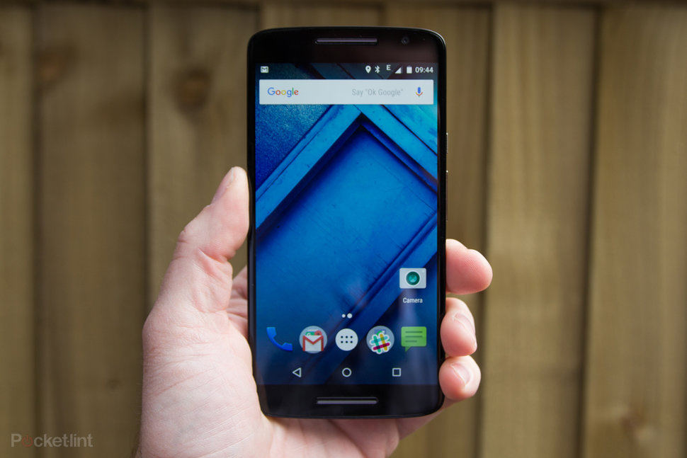 review  motorola moto x play big battery beauty