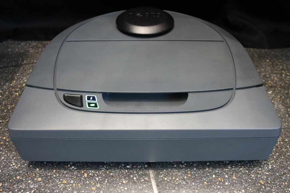 neato launches botvac d3 and d5 connected robot vacuum cleaners starting at  399 image 2