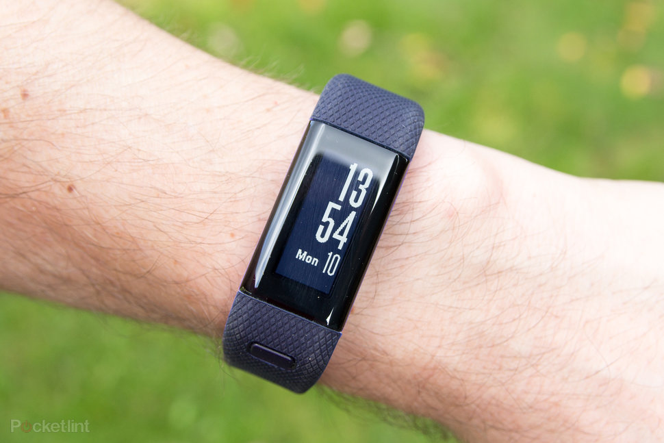 Fitbit Flex 2 review: Simple, stylish tracking - Pocket-lint