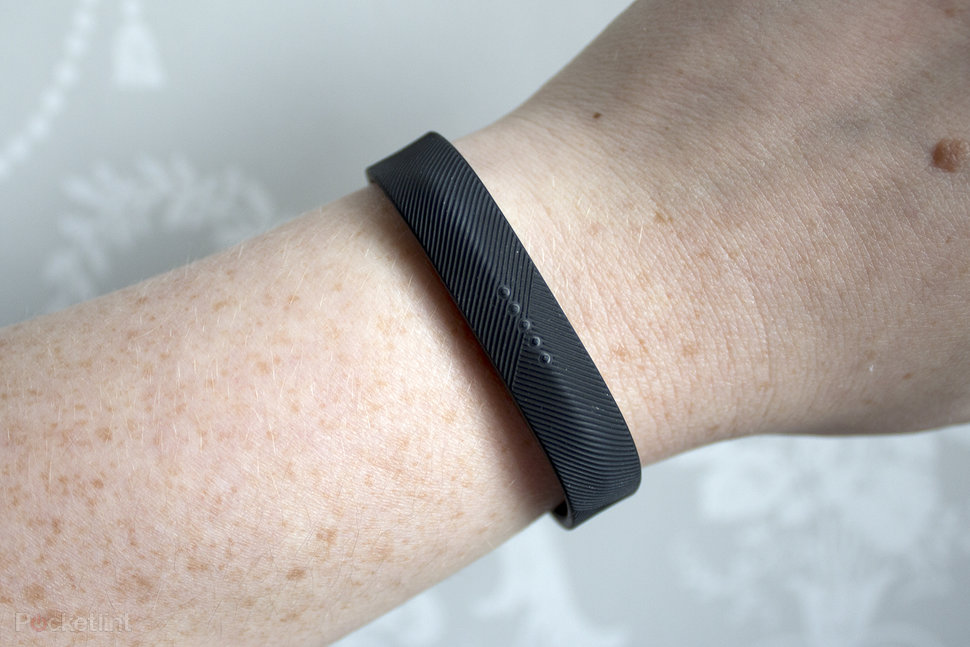 Fitbit Flex 2 Review Simple Stylish Tracking Pocket Lint