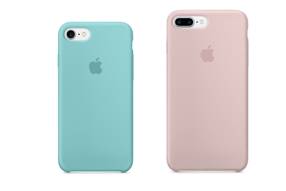 iphone 7 cases. best iphone 7 and plus cases protect your new apple device image 2 e