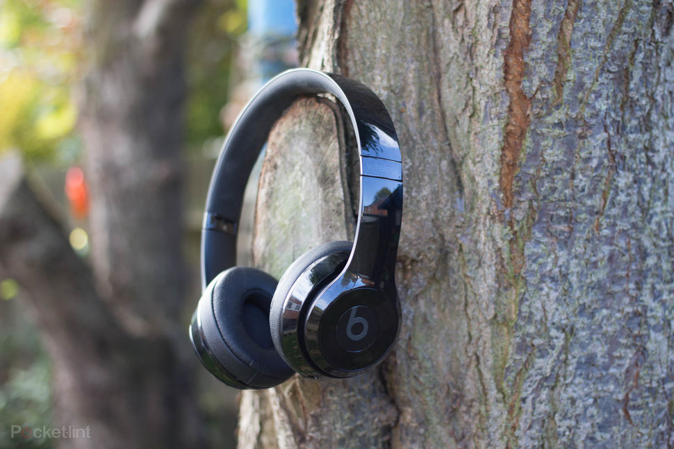 beats solo 3 wireless headphones review image 1
