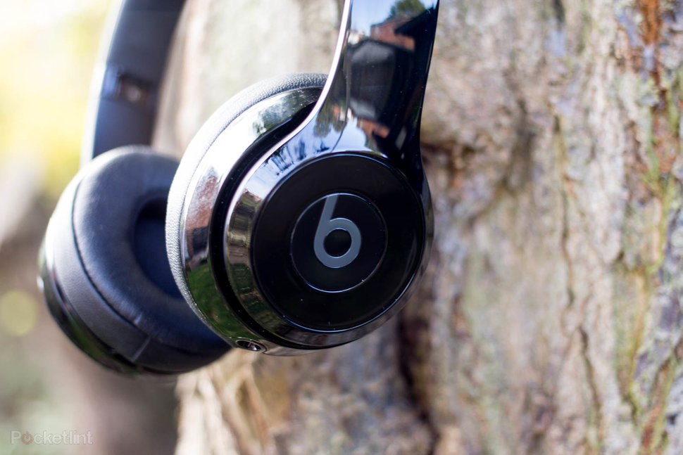 a9ed5120e4f Beats Solo 3 wireless headphones review: Bass solo - Pocket-lin