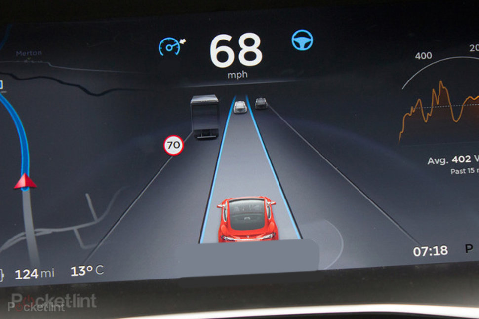 139120-cars-news-tesla-confirms-product-announcement-for-october-17-image1-sqKgjoTBcW.jpg
