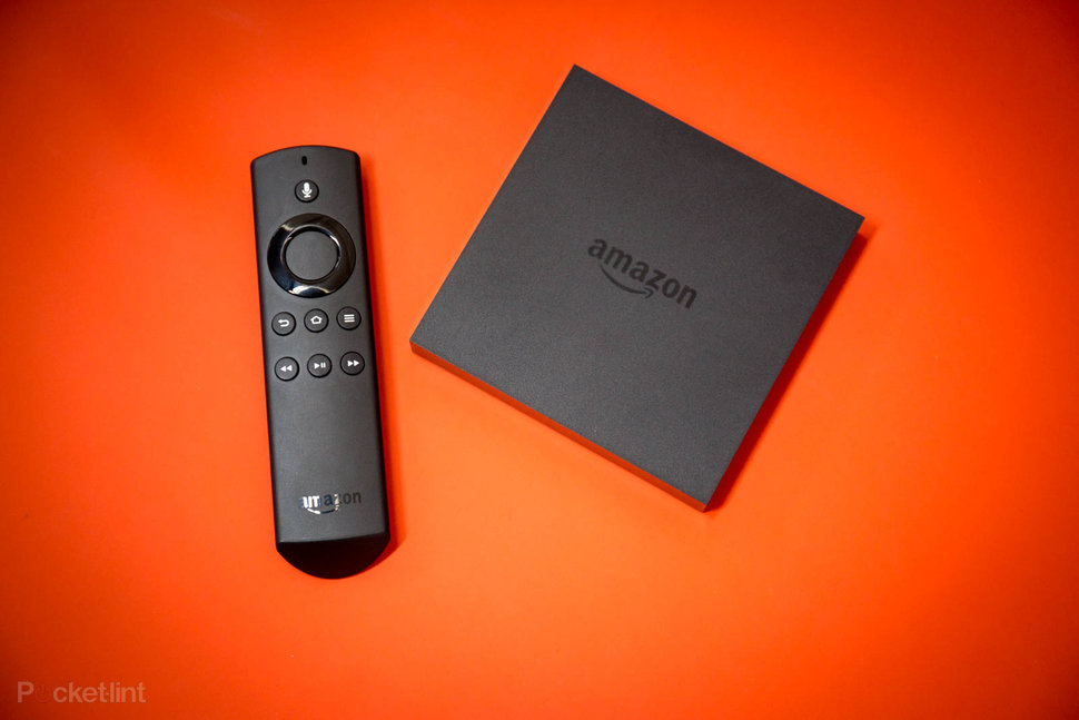 review  amazon fire tv k ultra hd frills for the masses