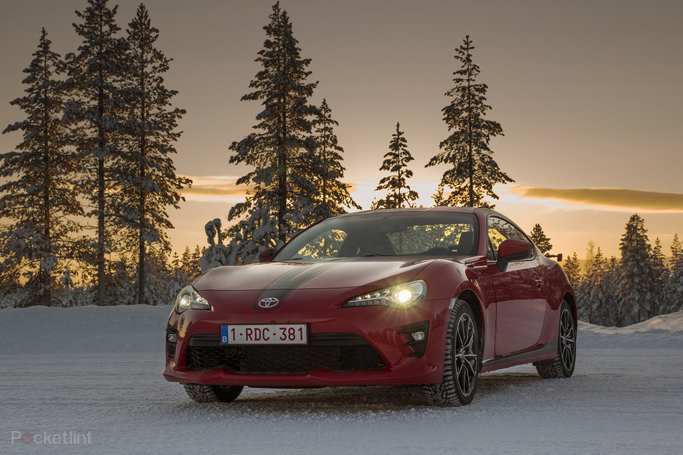 toyota gt86 2017 review image 1