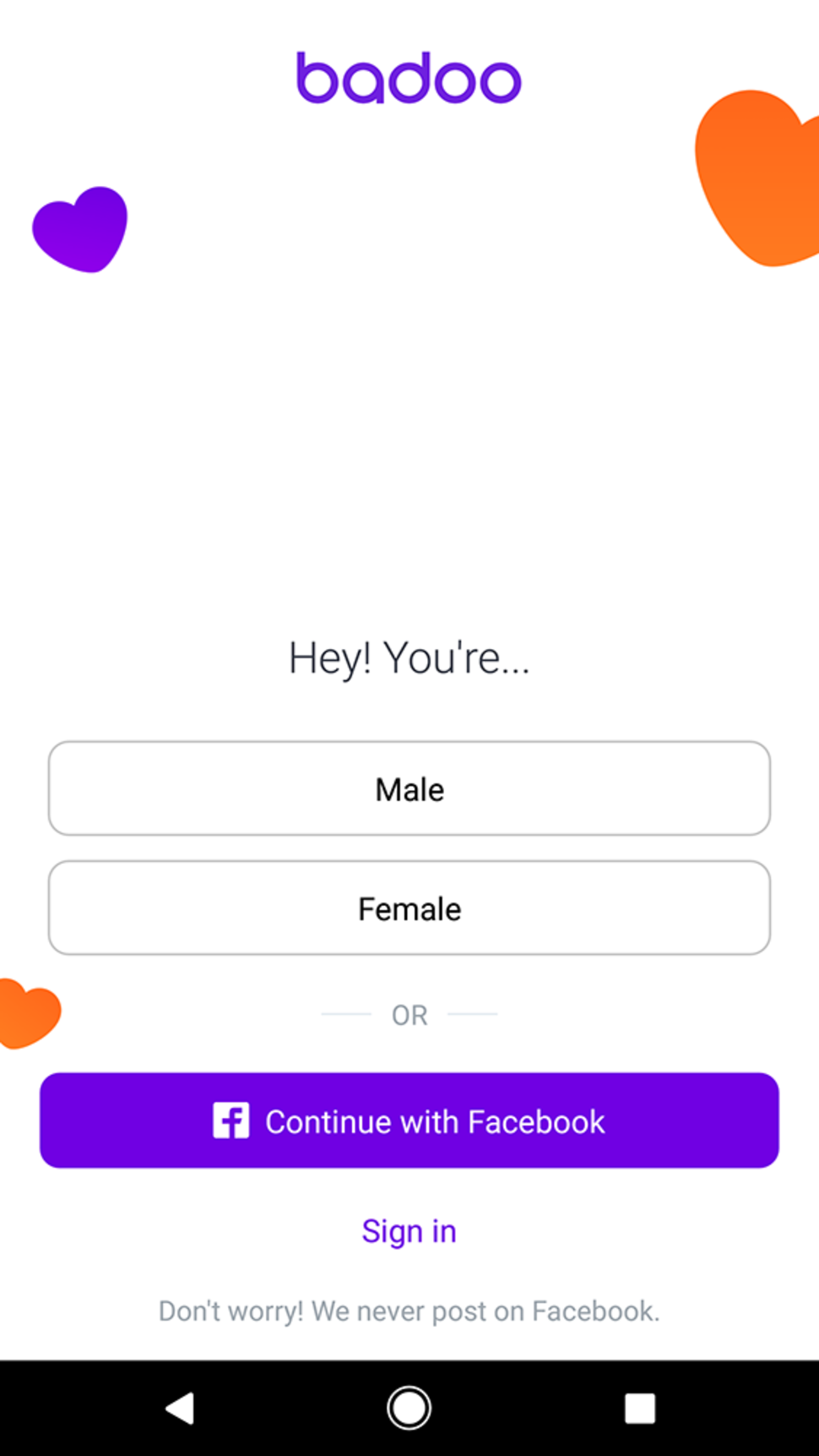 Badoo, the dating app that has more singles than Tinder - Pocke
