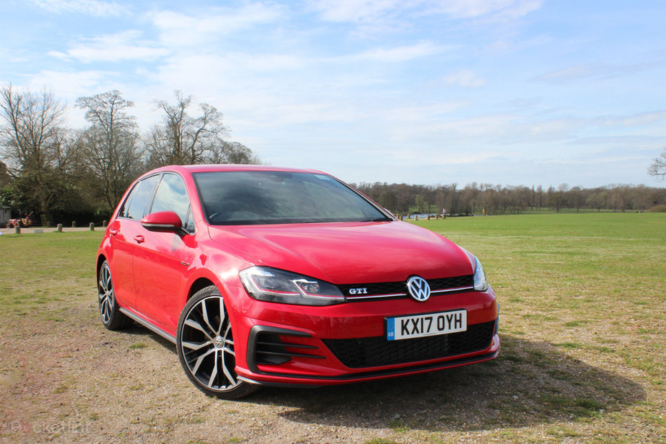 car golf canada compact app connect en gti available volkswagen img vw models