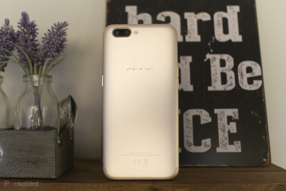 oppo r11 review the almost great phone