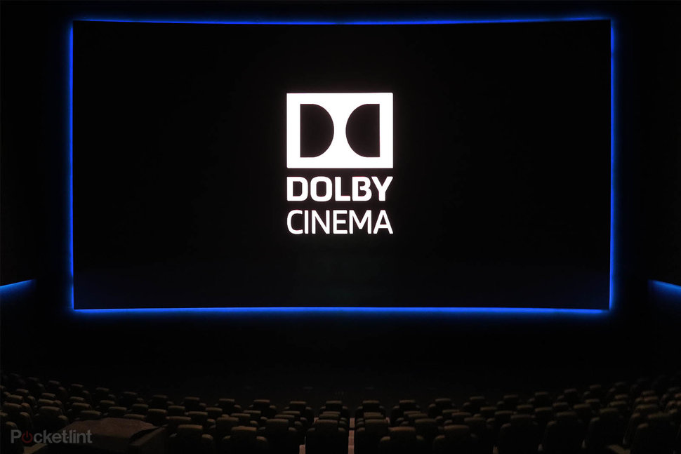 What is Dolby Cinema? Bringing Dolby Vision and Dolby Atmos to