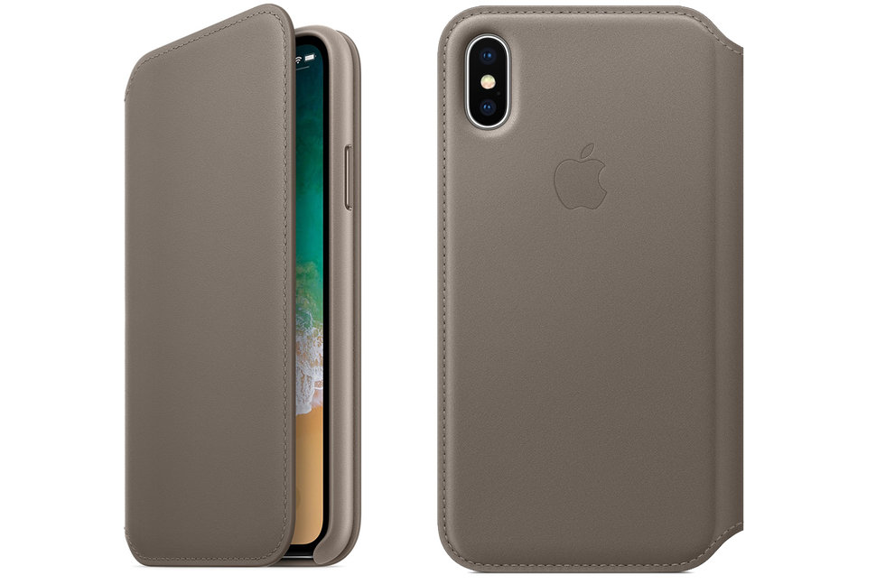 Best Iphone X Cases Protect Your New Apple Device Image 2