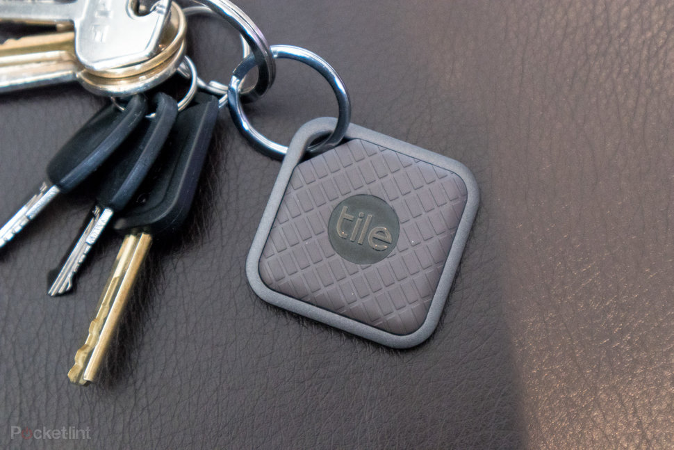 Tile Sport Preview Waterproof Protection For Never Losing