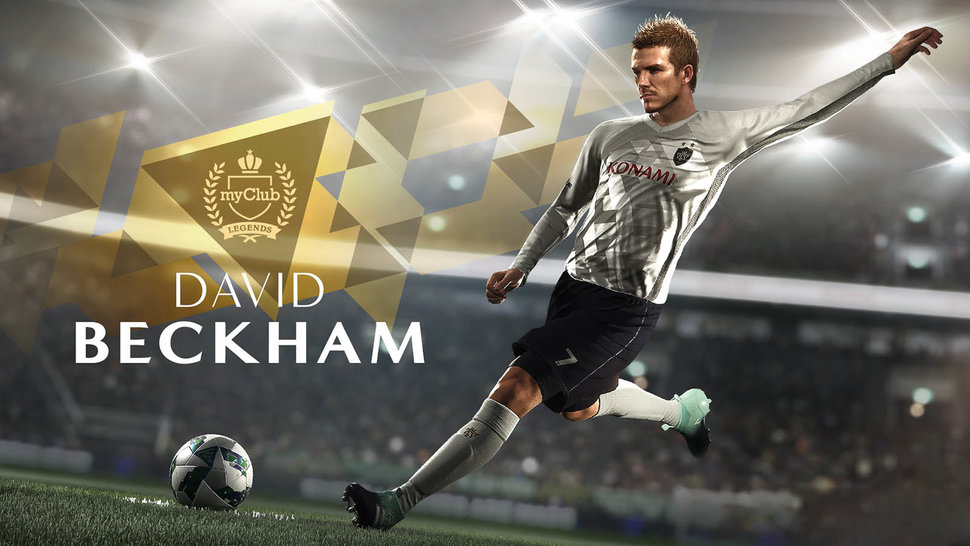 Pro Evolution Soccer 2018 review: Great when on the pitch, gall