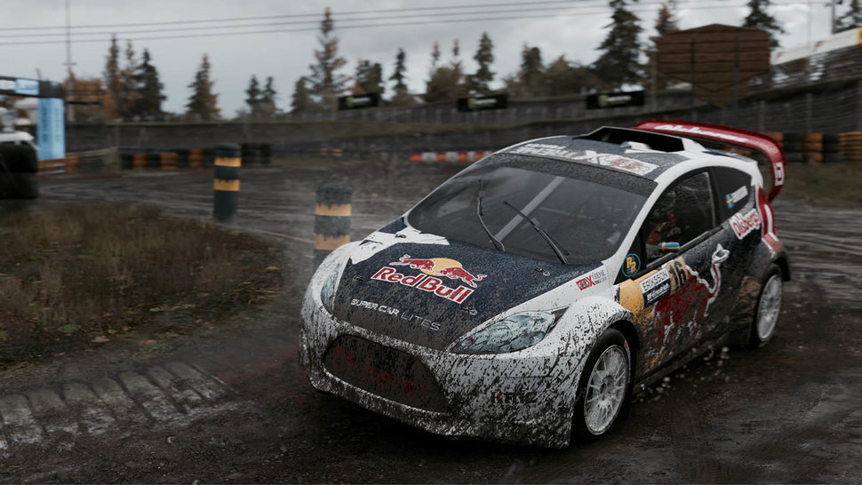 Project Cars 2 review: A must-buy for hardcore racing fans ...