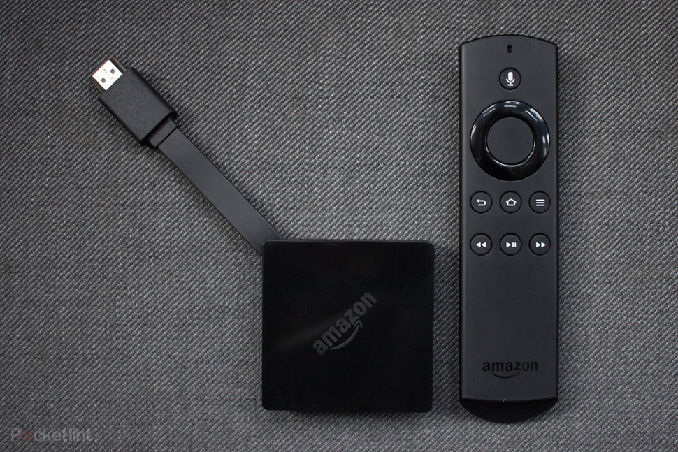 Fire Tv image 1