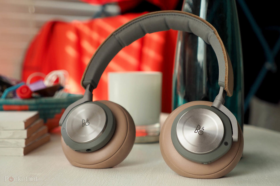 b4063448a63 B&O BeoPlay H9 review: Audio prestige doesn't come cheap, but i