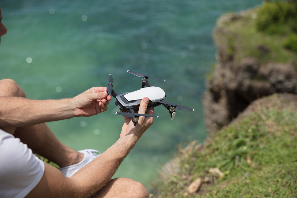 https://cdn.pocket-lint.com/r/s/970x/assets/images/143437-drones-news-dji-mavic-air-is-official-and-it-could-be-all-the-drone-youll-ever-need-image1-xzjxvq49ti.jpg