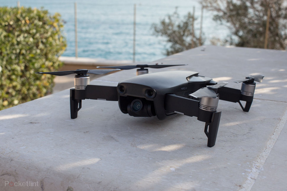 drone pas cher magasin