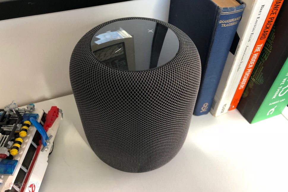 Best Apple HomePod tips and tricks: Plus how to update HomePod