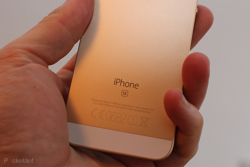 Apple iphone se2 specs news and rumours iphone se2 rumours specs and everything else you need to know image 1 publicscrutiny Image collections