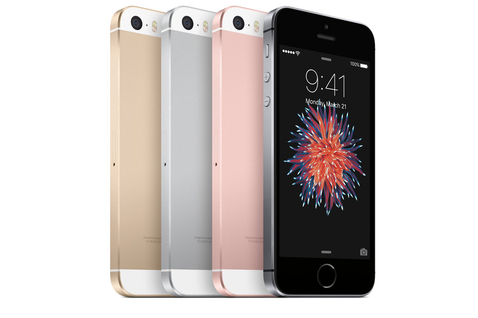 Apple Iphone Se2 Specs News And Rumours