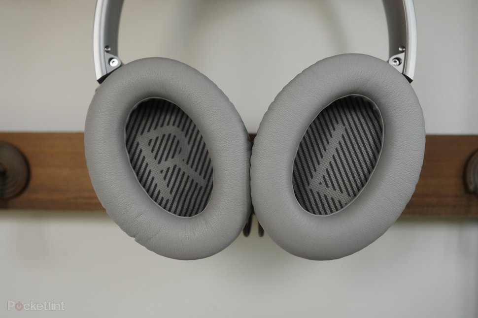 2689e63df Bose QuietComfort 35 II