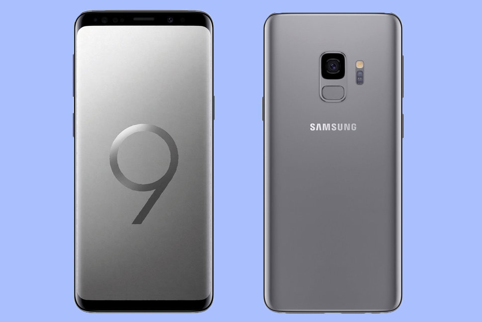 Galaxy S9 colours: Which is the best S9 colour for you? - Pocke