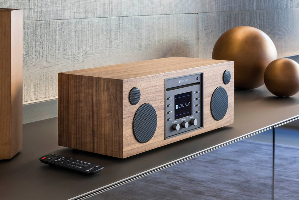 Como Audio Launches Multi Room System In The Uk Including