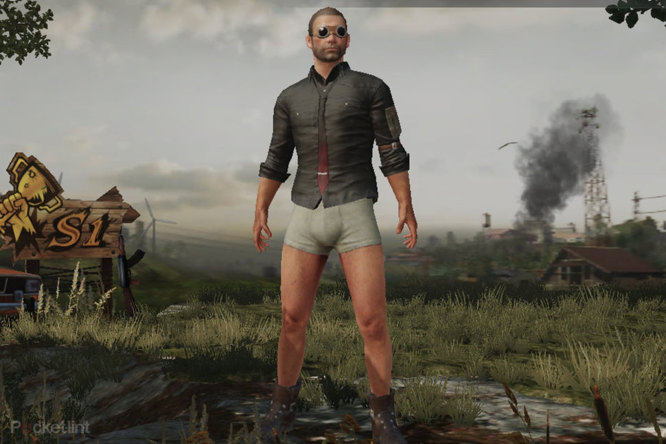 Pubg Mobile Tips And Tricks Become A Battle Royale Master-8266