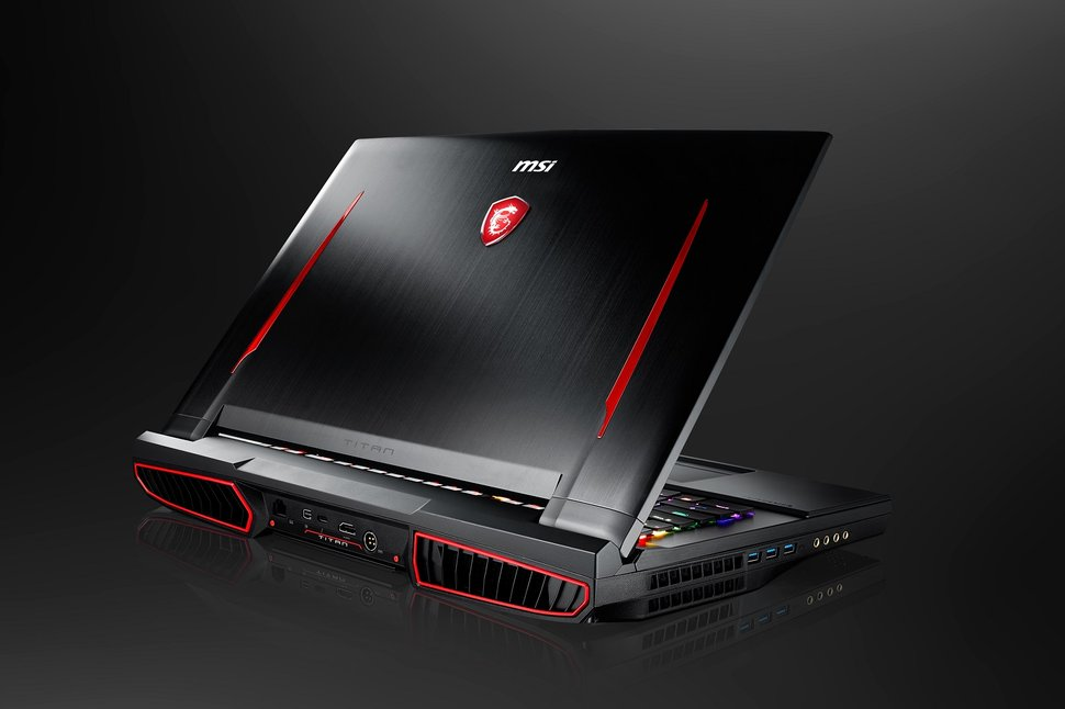 144117-laptops-news-msi-unveils-new-line-of-gaming-laptops-including-the-world's-first-intel-core-i9-powered-laptop-image3-oj0emfv2bq.jpg (970×646)