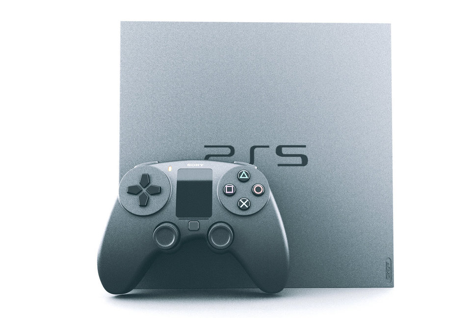 https://cdn.pocket-lint.com/r/s/970x/assets/images/144970-games-news-if-this-is-the-ps5-where-do-we-sign-up-playstation-5-concept-is-stunning-look-to-possible-future-image1-4qpfpirtr7.jpg