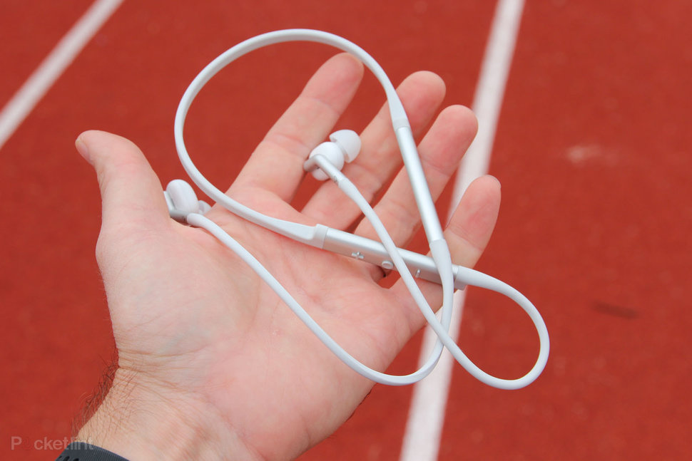 d2fc51b6f54 Libratone Track+ review: Great wireless in-ear headphones