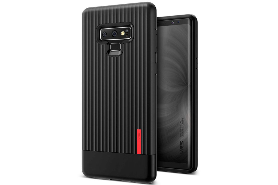 innovative design 9946f 7830c Best Samsung Galaxy Note 9 cases