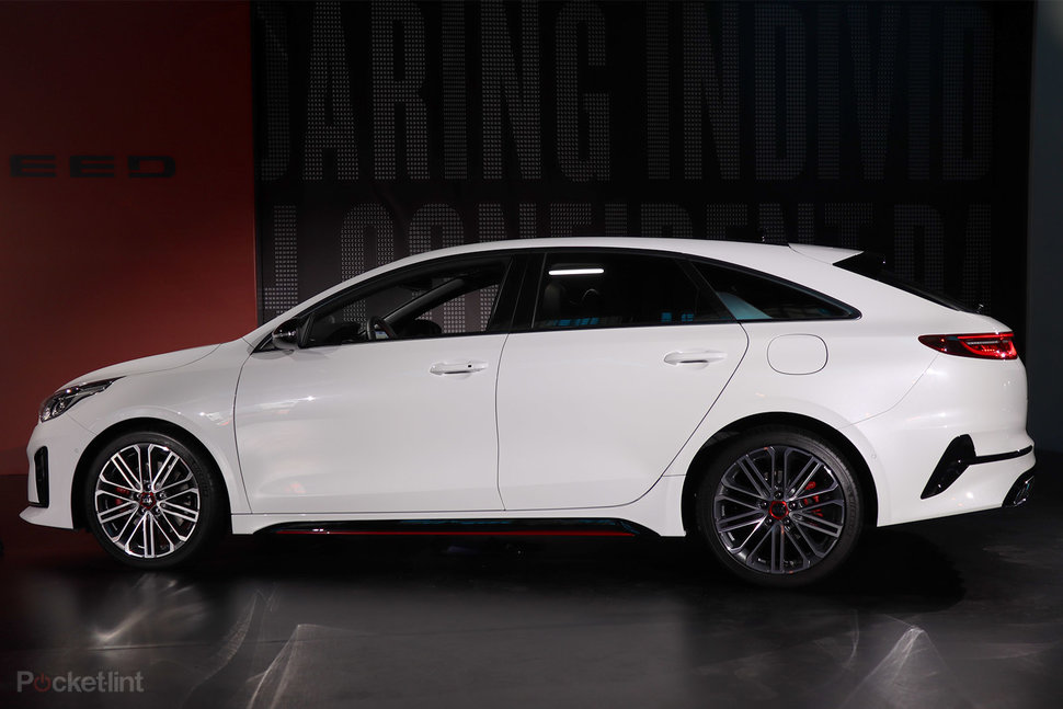 2018 - [Kia] Pro Ceed - Page 5 145718-cars-news-kia-proceed-2019-pictures-image4-n1ggsv4khe