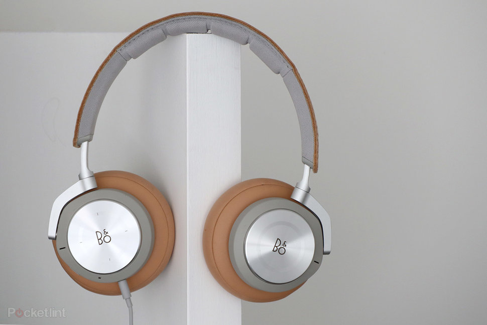 B&O Beoplay H9i headphones review